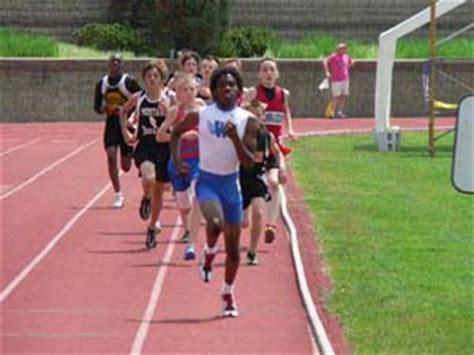 iesa state track meet 2015 iesa class aa state track meet results iesa news iesa
