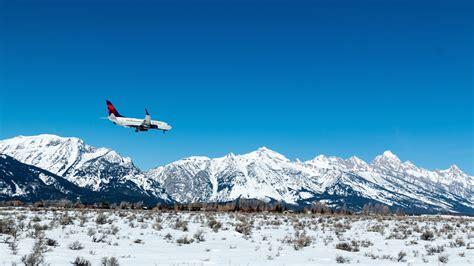 save hundreds on jackson airfare jackson central reservations