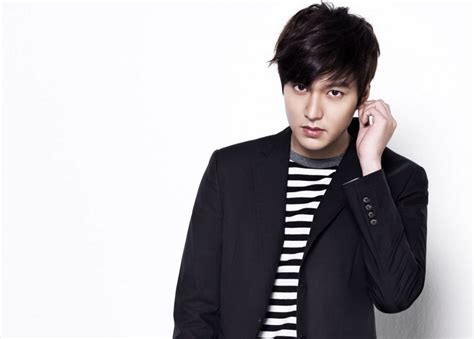 film lee min ho tersedih bountyhunters korean superstar lee min ho to film new