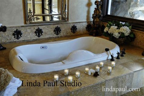 Romantic Bathroom Decorating Ideas by Bathroom Decorating Ideas A Romantic Bath With Fleur De