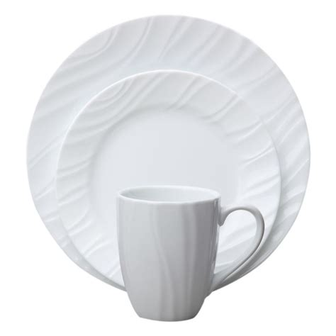 corelle swept pattern pin by corelle dining on all about brunch pinterest