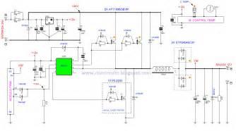 250 to 5000 watts pwm dcac 220v power inverter in wiring diagram wordoflife me