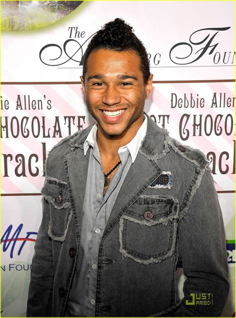 Corbin Bleu Hairstyle by Seven Various Ways To Do Corbin Bleu Hairstyle Corbin