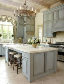French Kitchen Designs 25 Best Ideas About French Rustic Decor On Pinterest