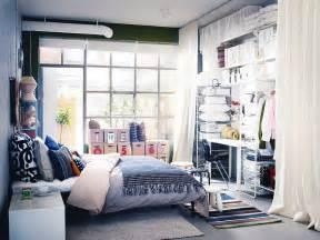 Garage Bedroom Conversion garage conversions understanding the basics real homes