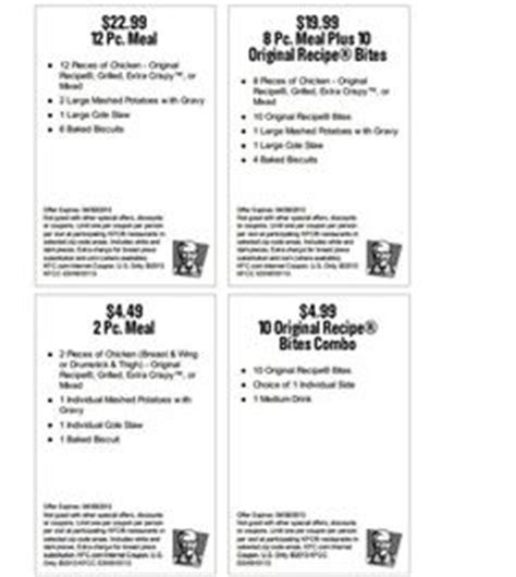 printable restaurant coupons wichita ks kfc coupon for buffet 4 99 2017 2018 best cars reviews