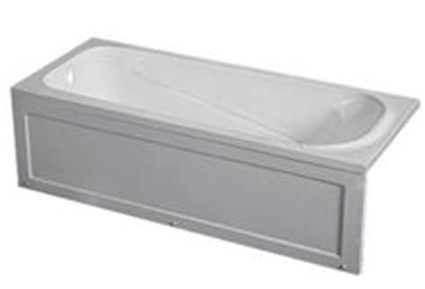 58 inch long bathtub 58 inch bathtub