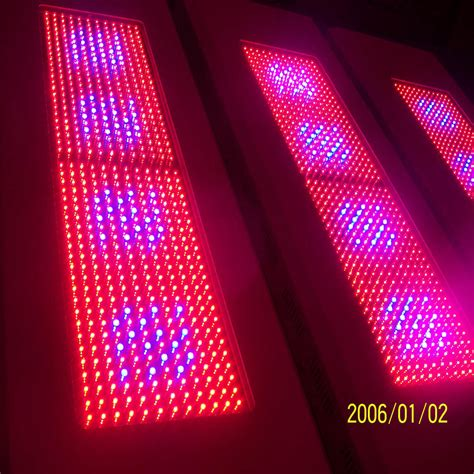 China 600w Led Grow Light Ff Pg576rby 600w 240v China Led Grow Light