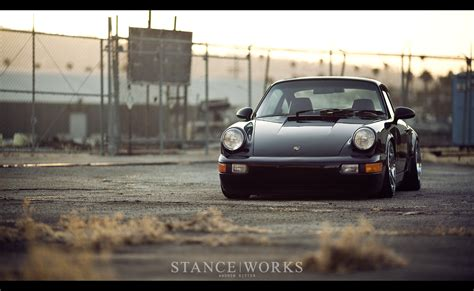 slammed porsche 911 911uk com porsche forum view topic stance work s