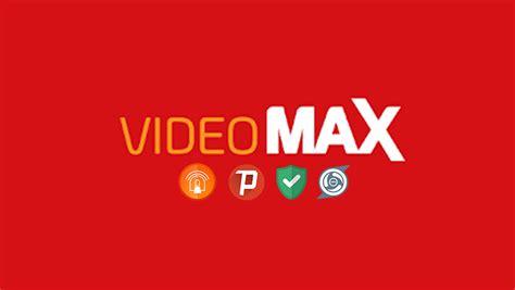 videomax tanpa memakan kuota flash cara mengubah kuota videomax terbaru 2018 menjadi kuota