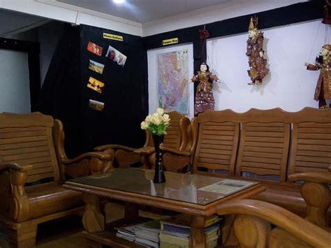 modern house furniture yangon zion star