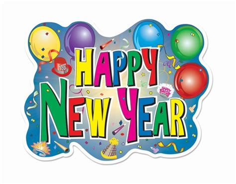 new year signs images happy new year thank you cabinets r us cabinets r us
