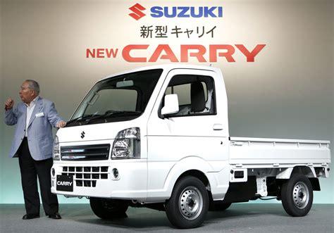 Suzuki Osamu Osamu Suzuki Setzt Sohn Als Nachfolger Ein Suzuki News