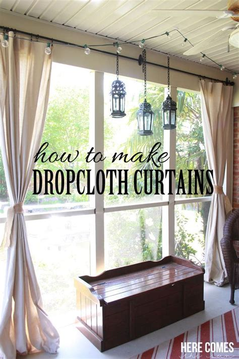 25 best ideas about enclosed patio on pinterest outdoor curtains for porch deck with pergola and 14 best