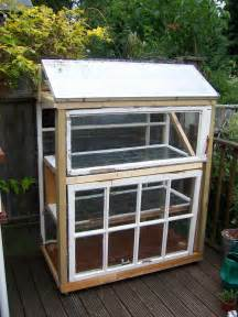greenhouse from old windows how to build a greenhouse