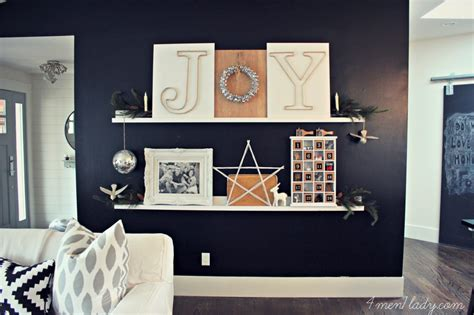 diy gallery wall shelves pt 1 everything emelia