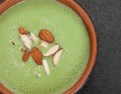Re Su Me by Broccolicremesuppe Rezept Ichkoche At
