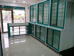 Drawer Cabinets in Thane, Maharashtra, India   IndiaMART