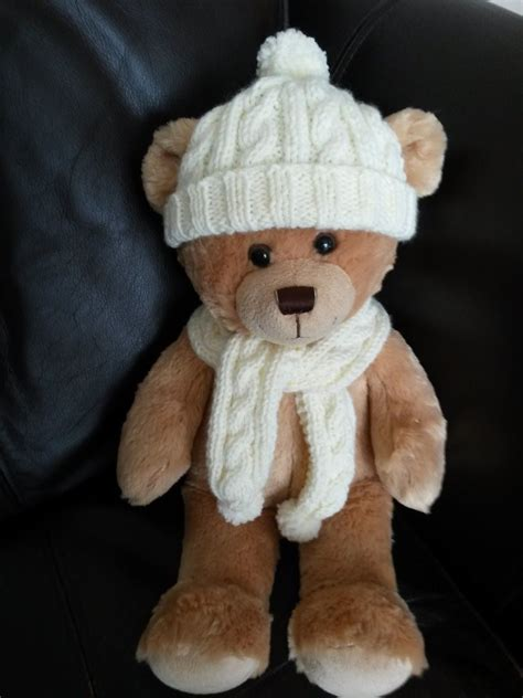 shirt pattern for teddy bear a blog about making barbie knitted and crochet clothes and