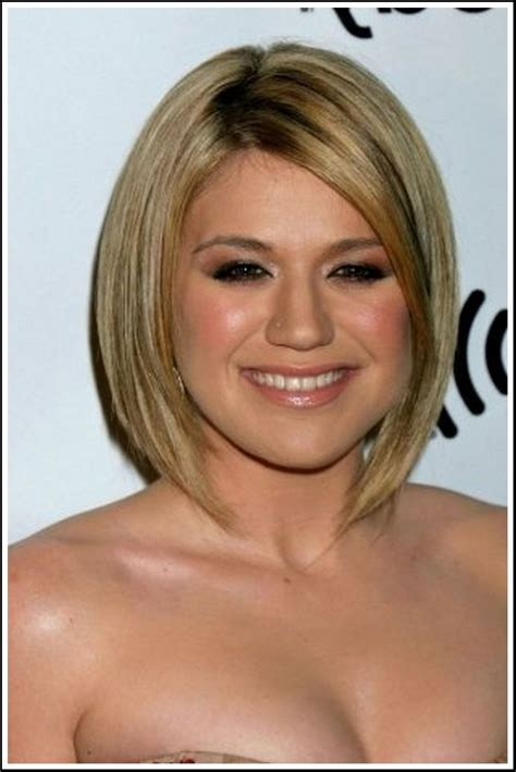 short haircuts for fat faces and double chins 206 best http misszoe org images on pinterest