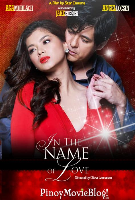 film love name watch in the name of love 2011 movie online free