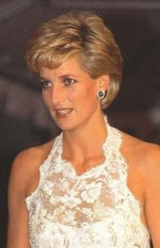 lady diana biography online diana the musical show based on the princess planned for
