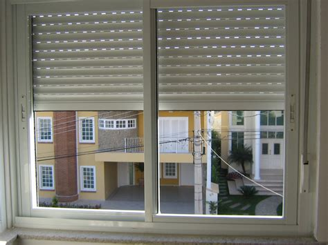persianas externas persianas e esquadrias moraes persianas externas