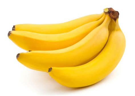 Zanana Banana Chips kandungan gizi dan manfaat buah pisang bagi kesehatan keripik pisang zanana