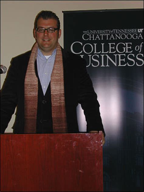 Utc Executive Mba by Students Inspired At 14th Annual Entrepreneurship Forum