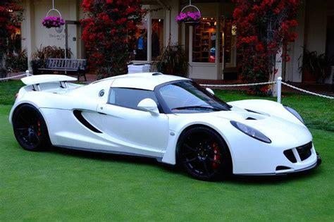 5 Schnellsten Autos Der Welt by Die 5 Schnellsten Autos Der Welt