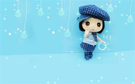 wallpaper cute girl korean cute korean wallpapers wallpaper cave