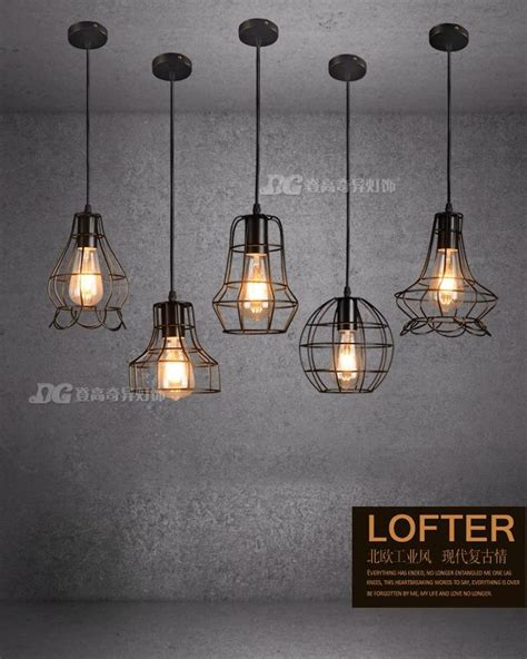 coffee shop lighting guide 25 best ideas about loft style on loft house industrial loft apartment and loft spaces