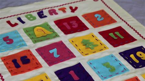 how to make your own advent calendar create your own advent calendar