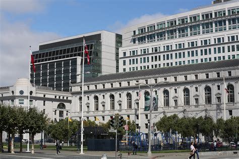 San Francisco Court Search File Supreme Court Of California California State Building San Francisco Jpg
