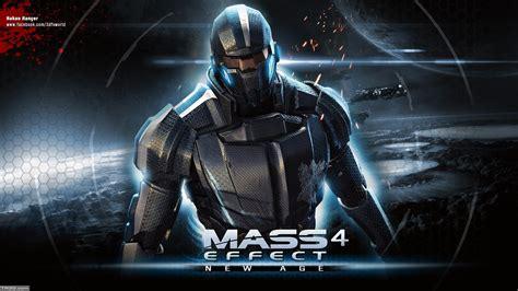 art of mass effect 1506700756 วอลเปเปอร mass effect แอนโดรเมดา bioware ผล mass 4 ภาพหน าจอ วอลล เปเปอร คอมพ วเตอร
