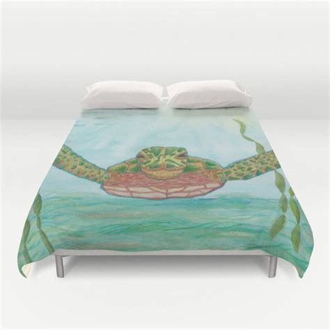 sea turtle comforter 25 best ideas about turtle homes on pinterest tortoise