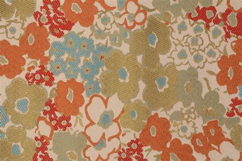 liberty upholstery fabric liberty fabrics meadow tapestry upholstery fabric in multi