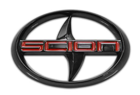 scion logo scion logo www imgkid the image kid has it