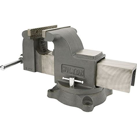 bench vise price wilton shop vise 6in bench vise in the uae see