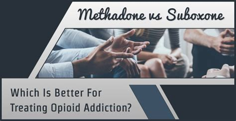 How To Home Detox From Opioids by Opiates Find Rehab Centers Based On Your Needs