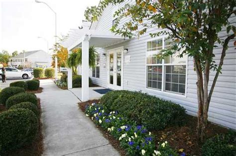 2 bedroom apartments in wilmington nc sea pines everyaptmapped wilmington nc apartments