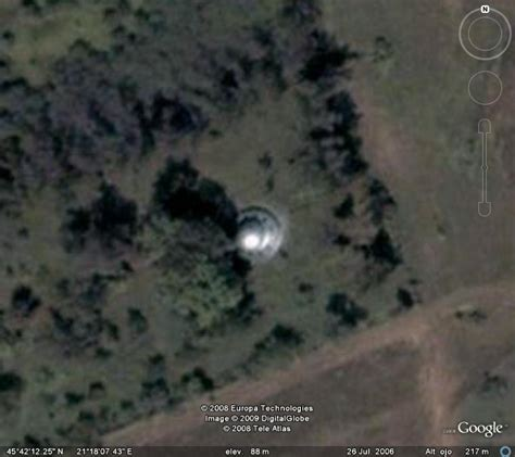 imagenes raras en google earth megapost imagenes raras y extra 241 as google earth taringa