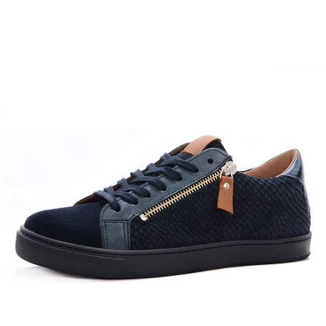 sneakers for spm sneakers mooisneakers nl