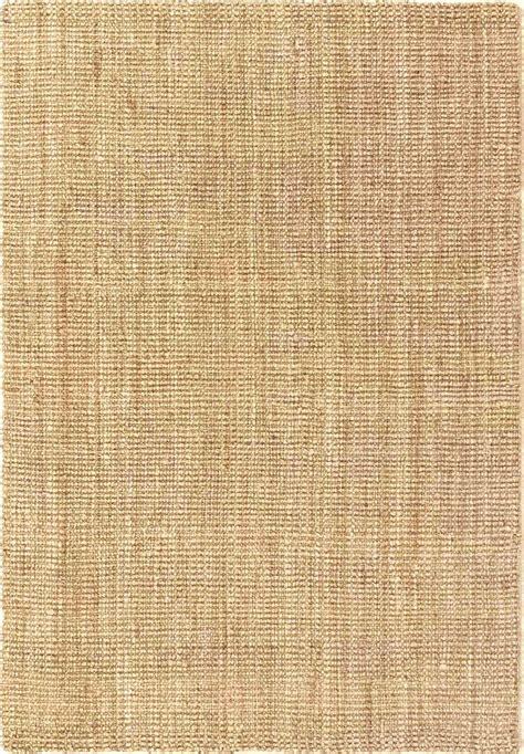 alfombra de yute comprar alfombra de yute alfombra de fibra natural