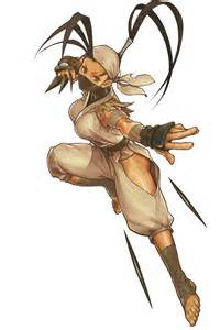 3rd street tattoo custom ibuki cosplay costume from street fighter cosplayfu com