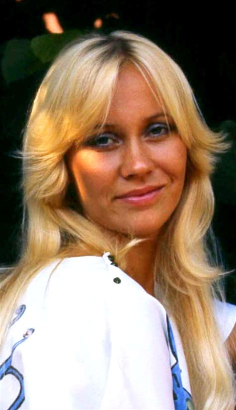 agnetha faltskog my best 270 best images about abba on