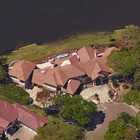 billy house billy horschel s house in ponte vedra beach fl bing maps 2
