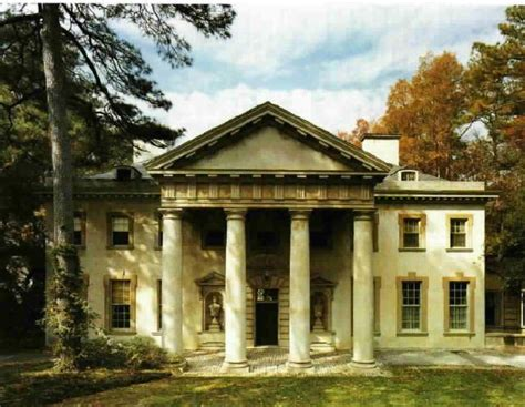 swan house atlanta swan house back jpg 639 215 496 old houses houses i love pinter