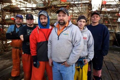 tony lara star of discoverys deadliest catch dead at 50 deadliest catch star tony lara dead due to unknown causes