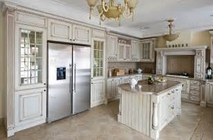 White L Shaped Kitchen With Island 37 L Shaped Kitchen Designs Layouts Pictures Designing Idea